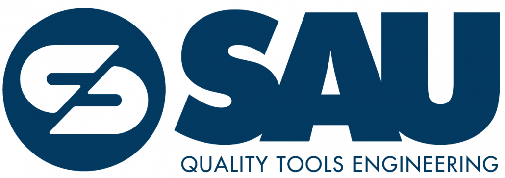 SAU Tool | SAU Quality Tools Engineering